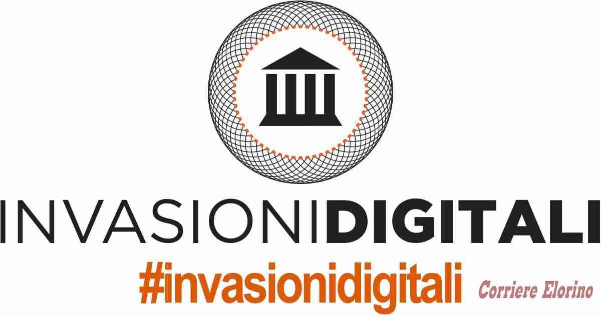 """Le """"Invasioni digitali"""" sbarcano alla Villa romana del Tellaro"""