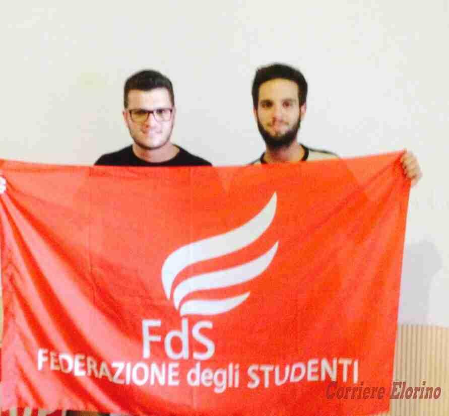 """Giornata di boicottaggio contro il DDL sulla """"Buona Scuola"""""""
