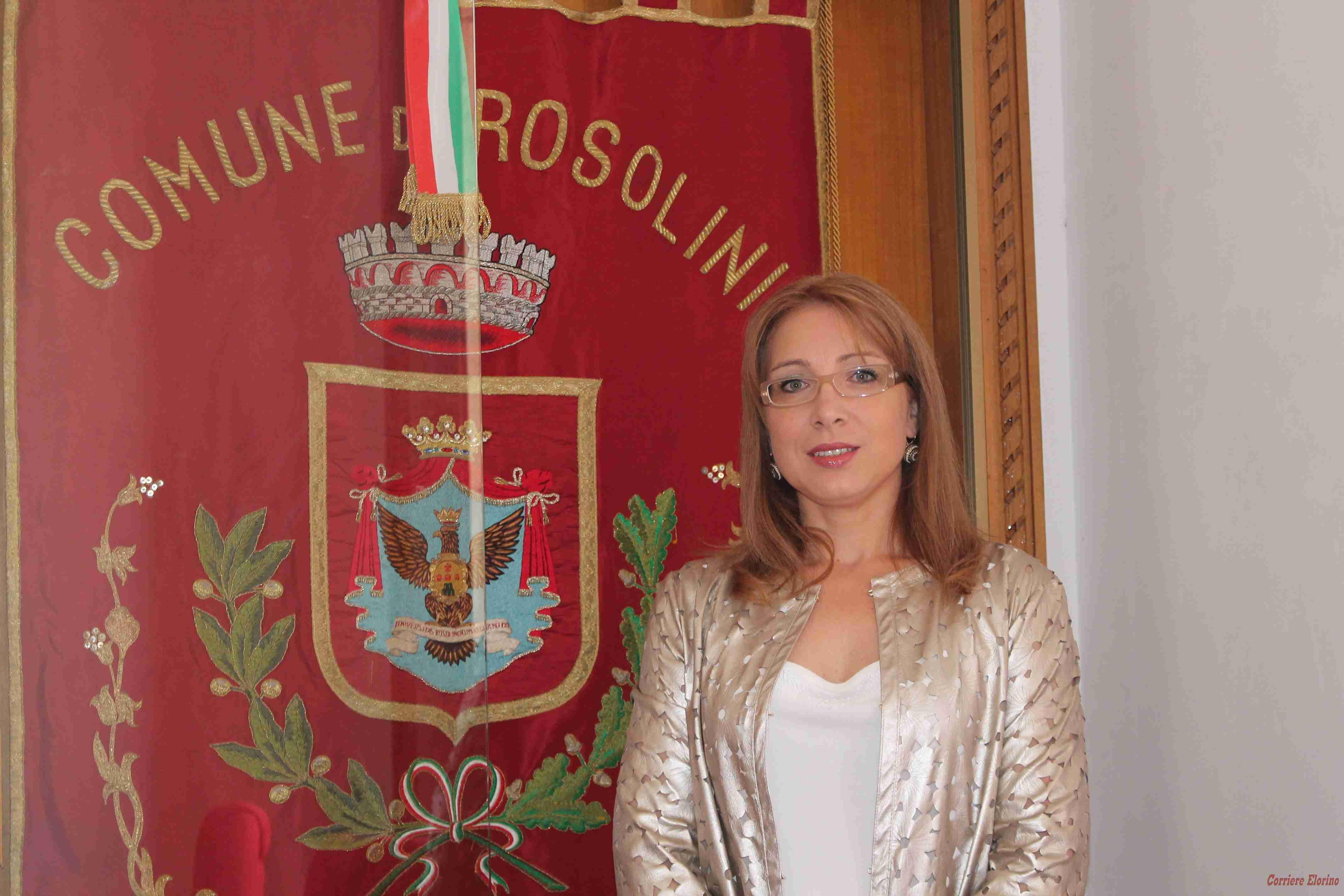 Il sindaco Calvo pensa al ritiro della candidatura, passo indietro a favore di Cinzia Giallongo