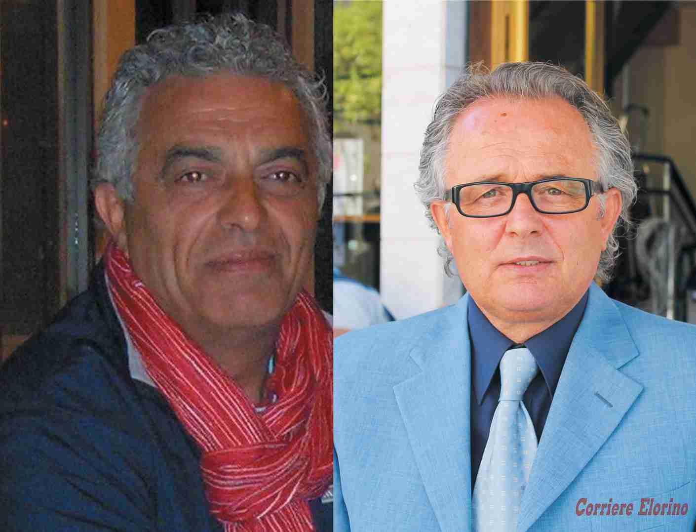 Pm chiede la condanna a 9 anni e 4 mesi per l'omicidio di Salvatore Cottonaro