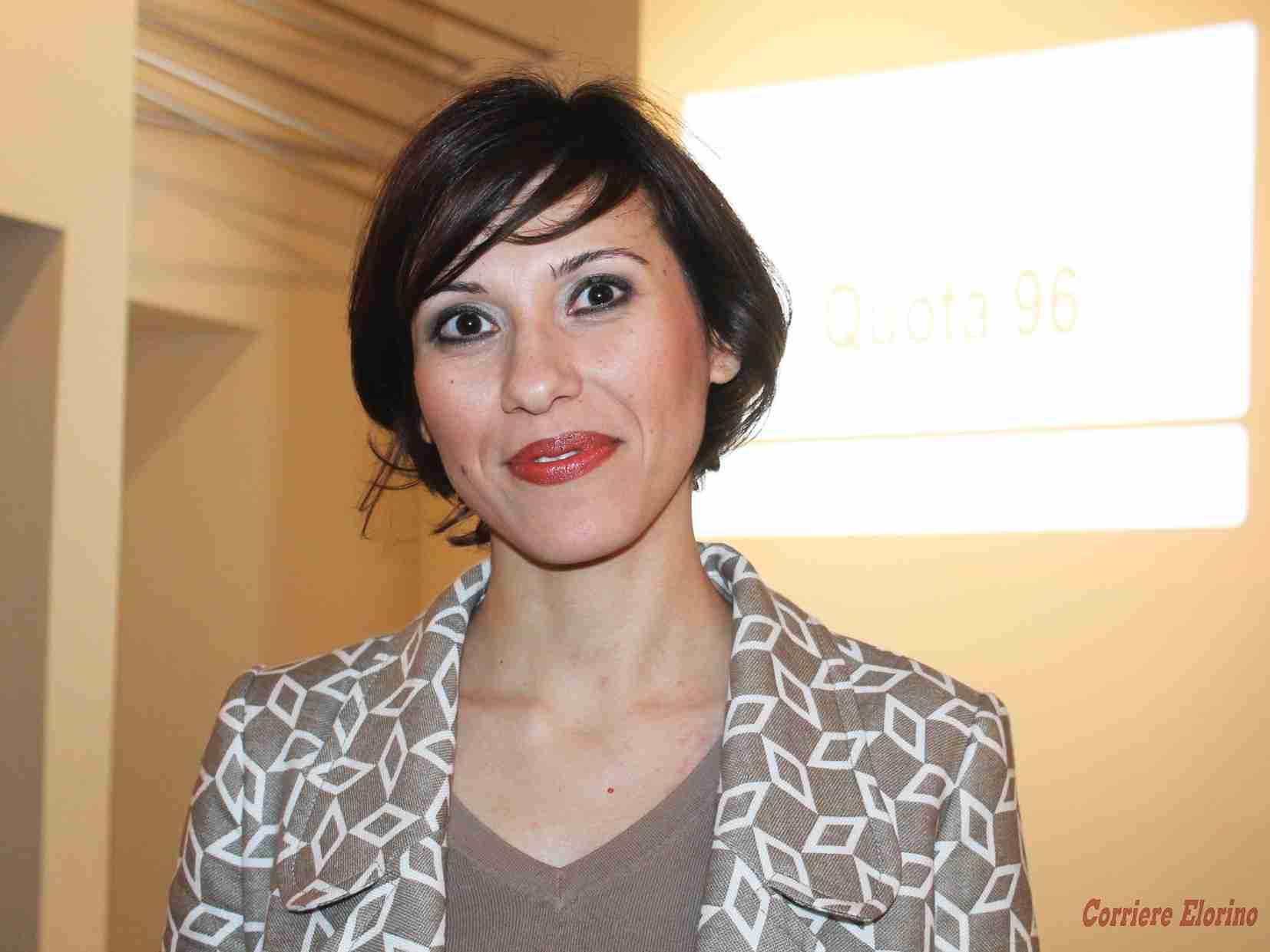 """Marzana (M5S): """"Gennuso dica perchè vuole querelarmi e diffonda anche i suoi commenti sul mio post"""""""