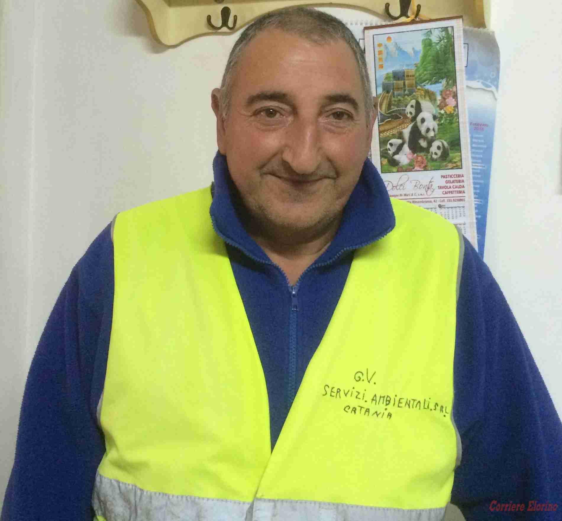 Operatori ecologici senza stipendio, domani assemblea congiunta Fiadel e Cgil