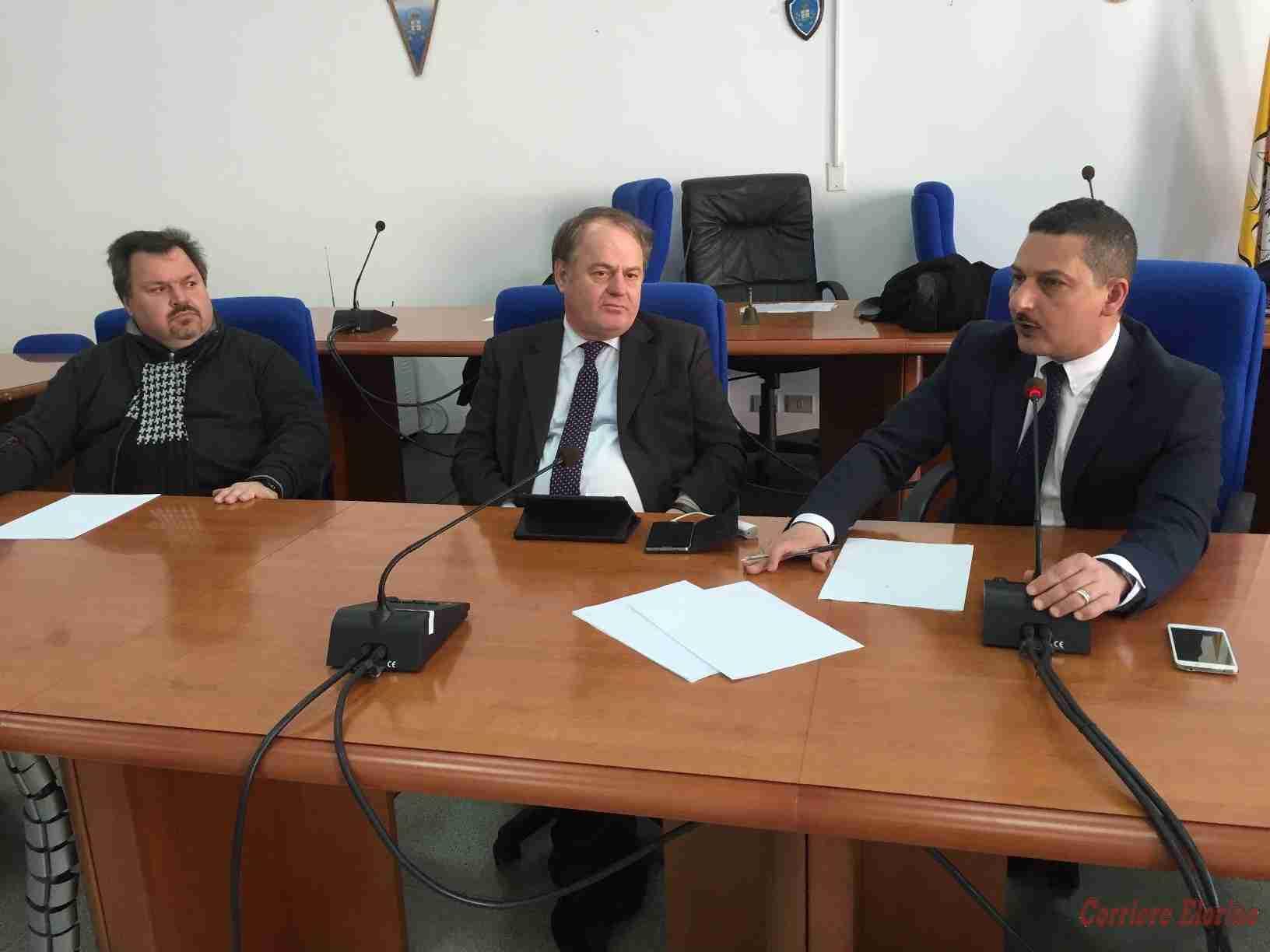 Crisi agricoltura: giovedì il sindaco di Pachino incontrerà il ministro Martina