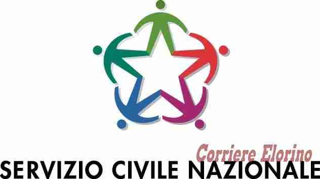 Misericordia di Rosolini seleziona 12 volontari di servizio civile. Il bando scade il 28 settembre