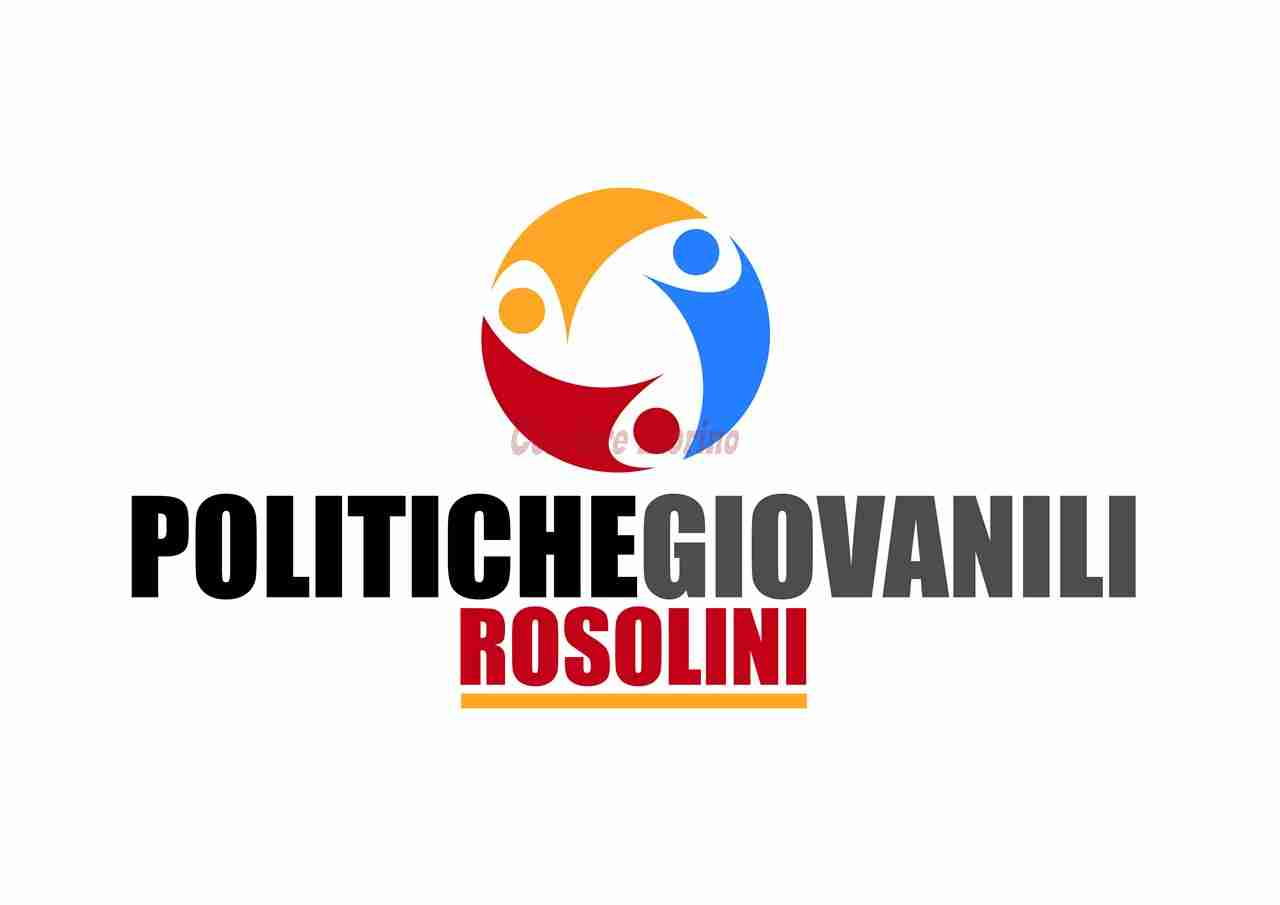 Contributo di 2.000 euro per gli eventi organizzati dalla Consulta Giovanile
