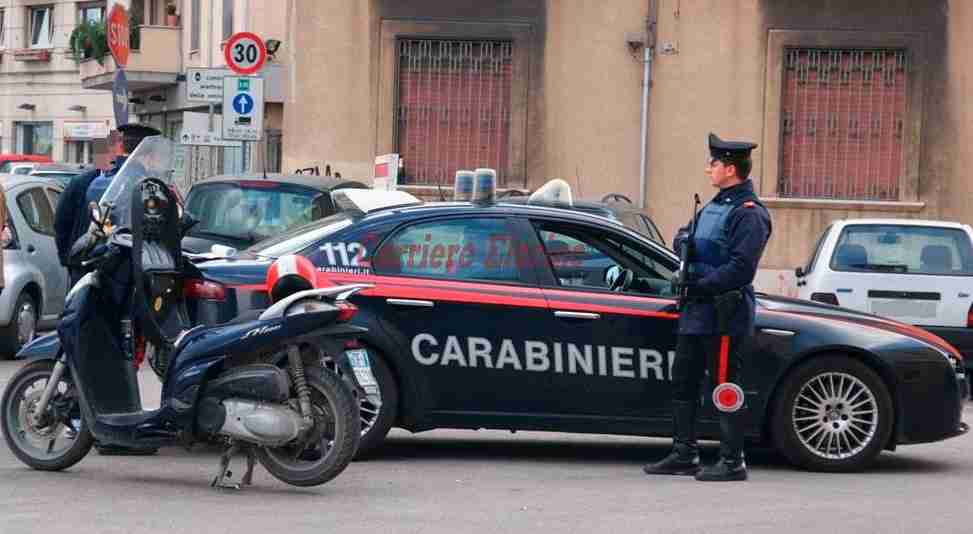 Alla guida senza aver mai preso la patente: 5.000 euro di multa e fermo amministrativo