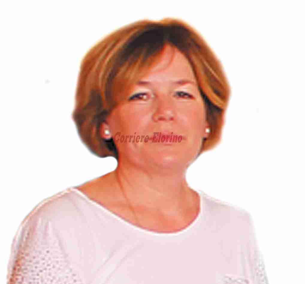 L'Itis di Rosolini intitolato alla professoressa Maria Cristina Falco