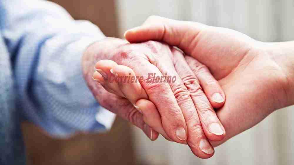 Accreditamento degli  Enti  del terzo settore per l'erogazione di servizi del Comune di Rosolini