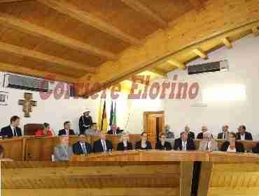 Domani in conferenza stampa il resoconto della visita istituzionale delle delegazione di Frankenthal