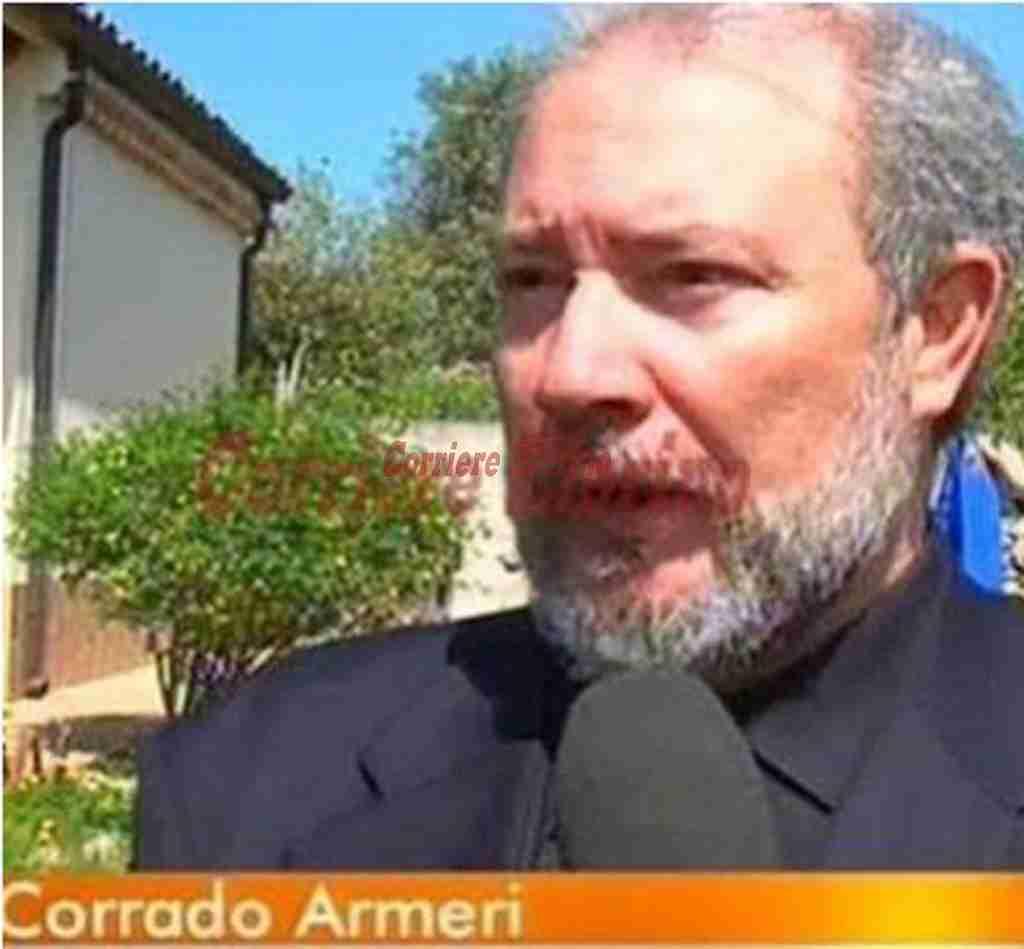 """Armeri """"Fratelli D'Italia"""":""""Diffido questa Amministrazione che infanga i cittadini"""""""