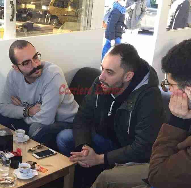 Il circolo Peppino Impastato di Rosolini compie 4 anni e si prepara per il 2018