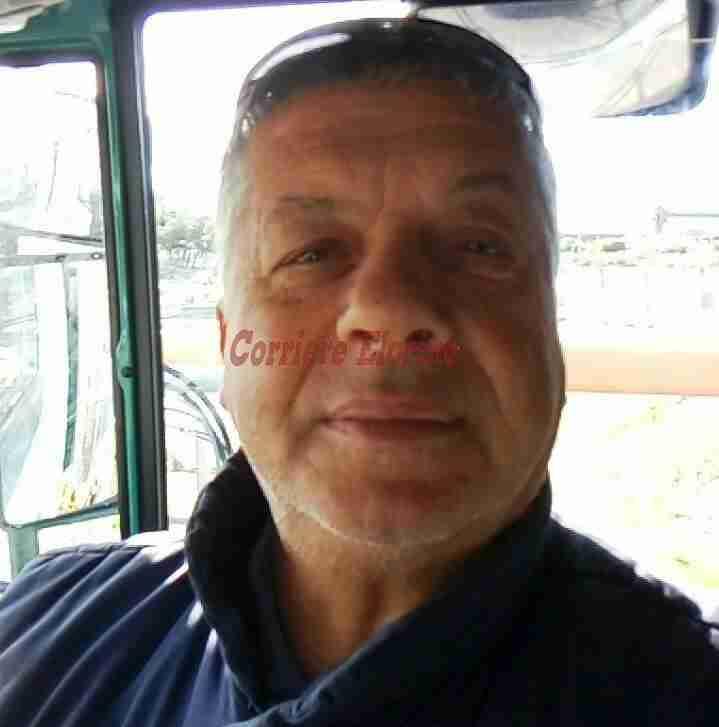Operaio di Rosolini trovato senza vita nella sua auto a Marina di Melilli
