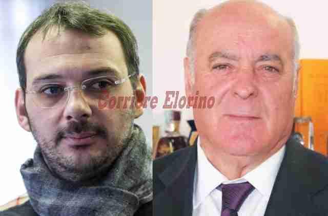 """Borrometi: """"Il deputato condannato torna in Parlamento e querela me"""""""