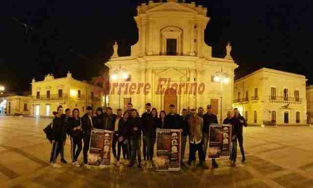 Eventi Sicilia organizza il SudFest. Il 1 Maggio in piazza a Rosolini