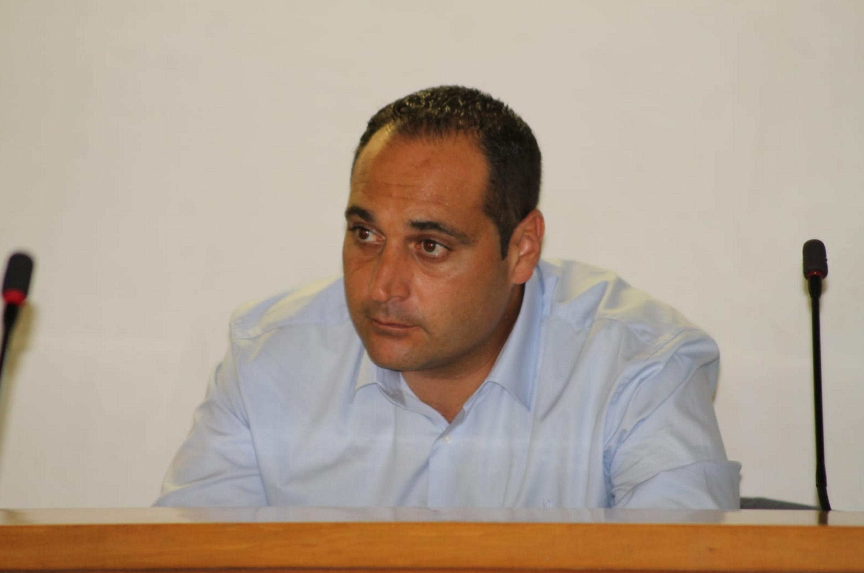"""Pulizia della città, il consigliere Saro Modica: """"Non dimenticare le periferie"""""""
