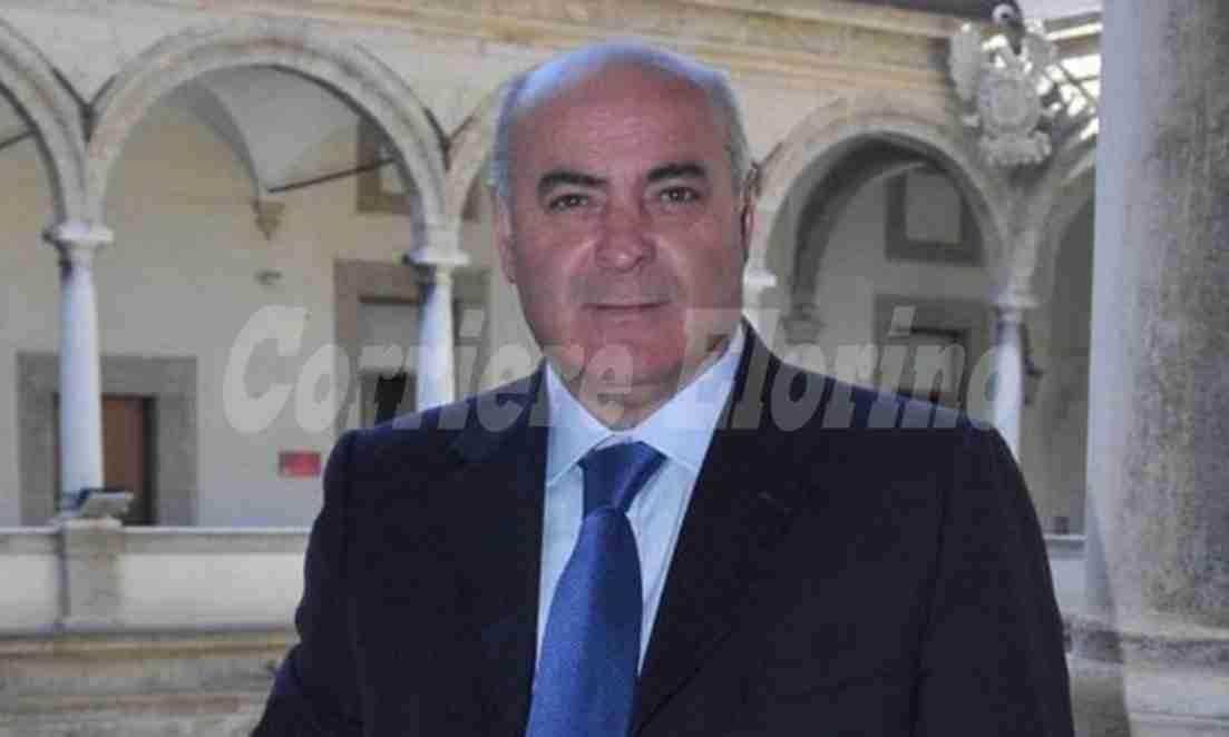 Gennuso revoca la richiesta di patteggiamento; a luglio il processo