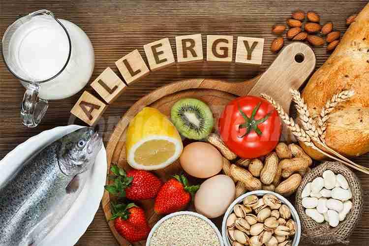 Allergie e intolleranza alimentari: facciamo chiarezza