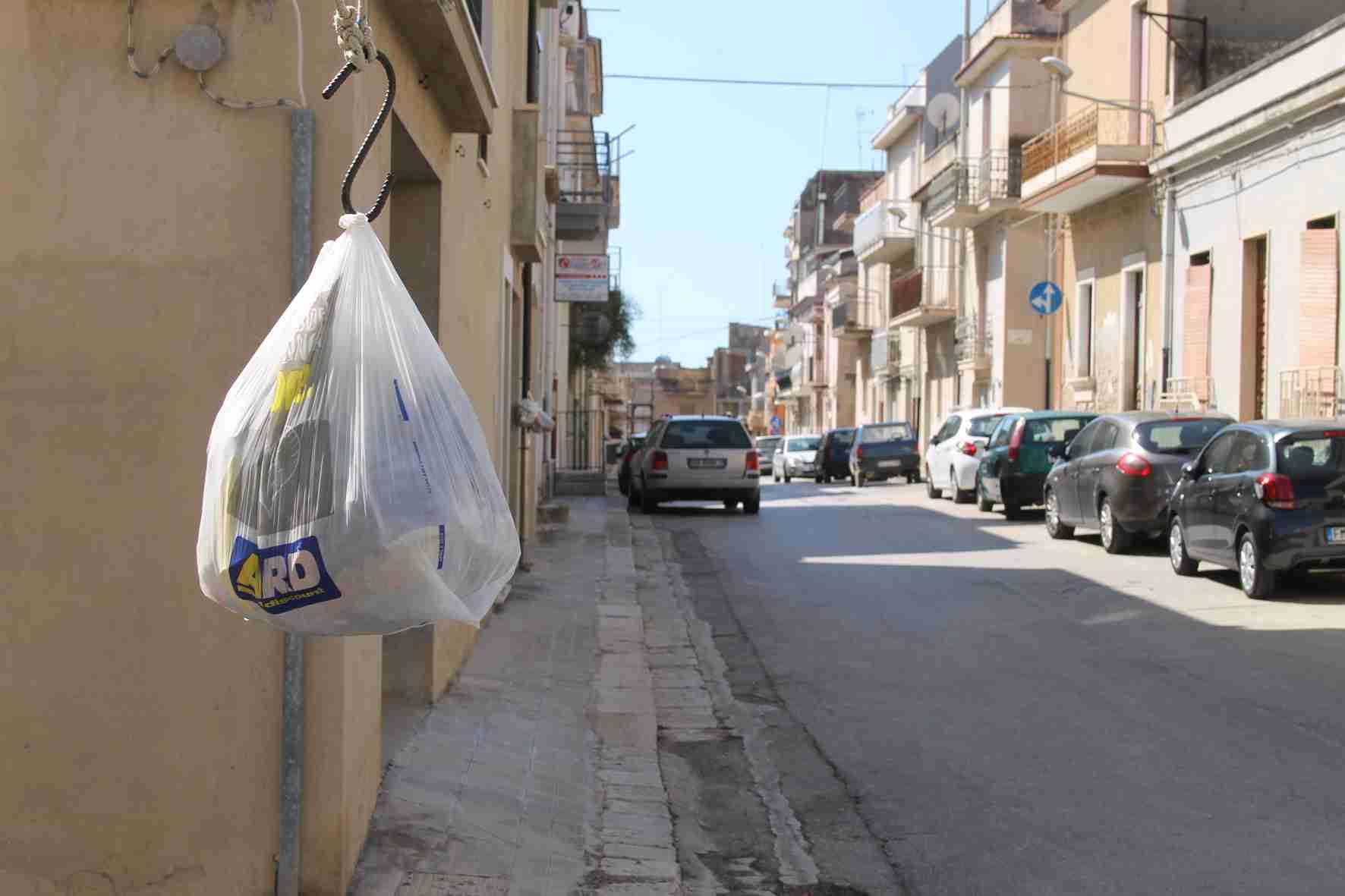 Netturbini in Assemblea, domani possibili disservizi nella raccolta rifiuti