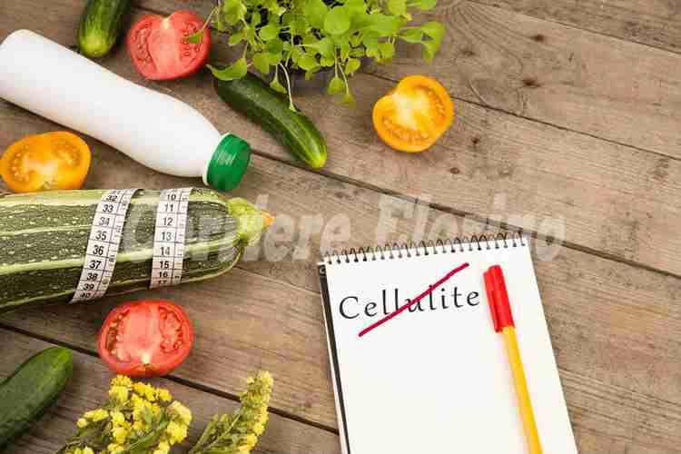 Inestetismi della cellulite: le creme miracolose funzionano?