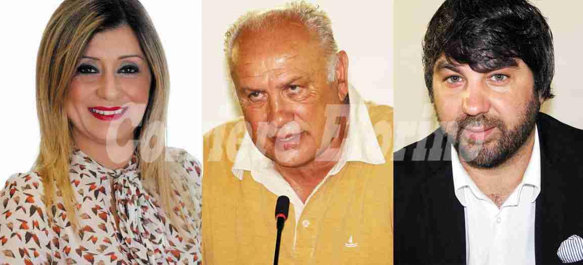 """Due emendamenti dell'opposizione: """"I costi della politica a favore degli Asacom"""""""