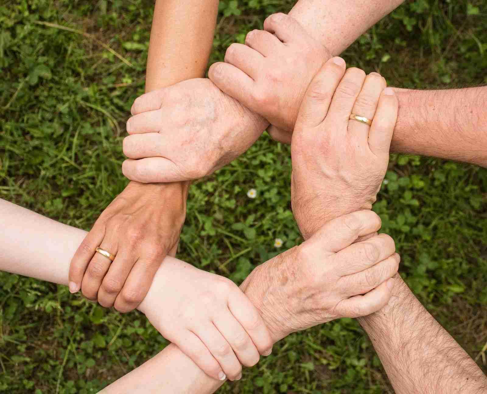 """Formazione Imprese familiari: aperte le iscrizioni per il corso """"Generation 2 Generation"""""""