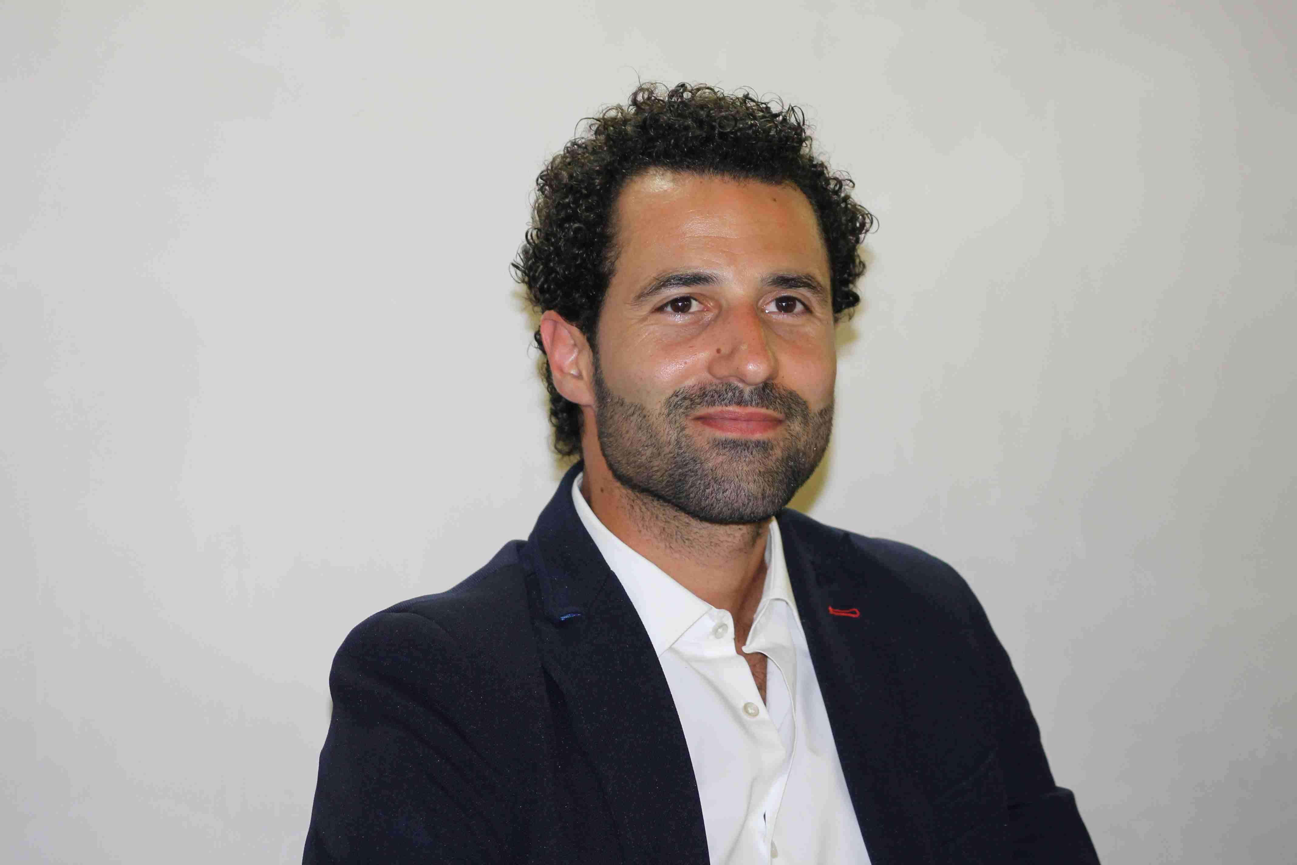 """La dura replica del consigliere Monaco a Spadola: """"Piuttosto che fare propaganda, diamo insieme un contributo"""""""