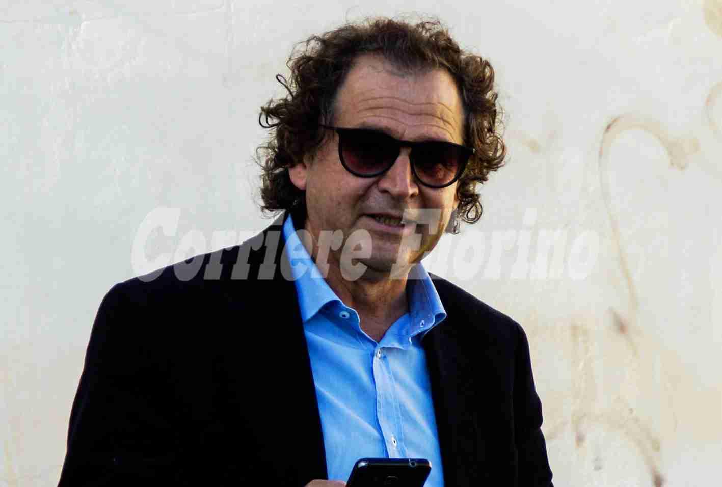 """Città di Rosolini in crisi, altri 3 giocatori lasciano la squadra. Errante: """"Io non mollo"""""""
