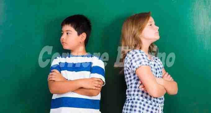Conflitti scolastici: come gestirli?