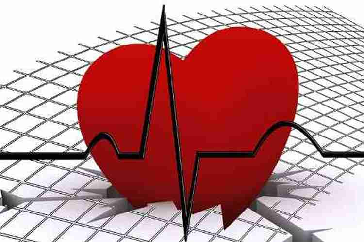 Colesterolo e patologia cardiovascolare: ecco le ultime novità!