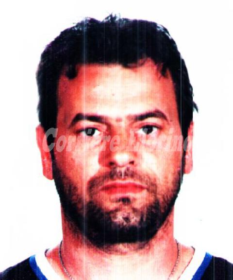 """Operazione """"Vecchia Maniera"""": arrestato rosolinese"""