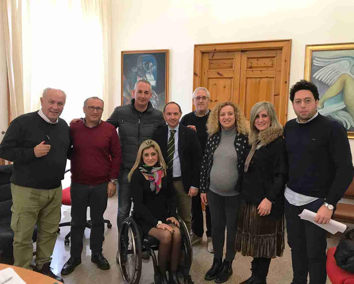 Rosolini: nuova rete ospedaliera della Regione sul tavolo della Commissione Sanità