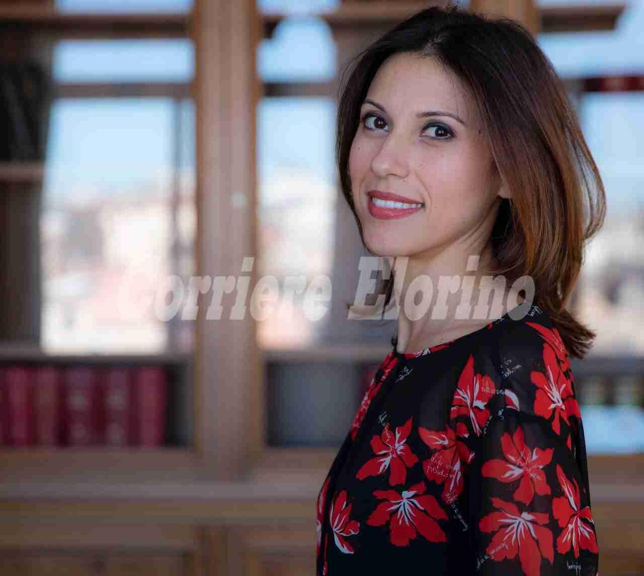 Marzana (M5S): occorre valorizzare la figura dei tutor sportivi scolastici