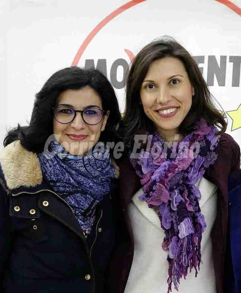 Marzana: interrogazione per tutelare il diritto allo studio degli alunni del Liceo Artistico di Modica