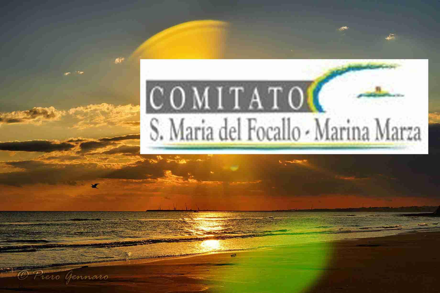 """Il comitato: """"Rosolini Marittima? Il Comune di Ispica faccia """"mea culpa"""" e approvi piuttosto il piano spiagge"""""""