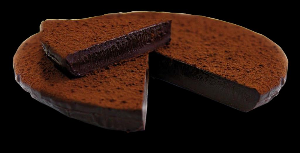 Firenze e Modica si incontrano a Rosolini, patria del cioccolato per una sera
