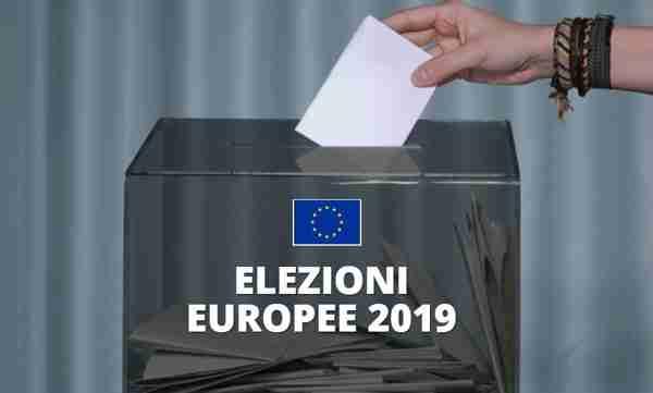 Elezioni europee, codice di autoregolamentazione per propaganda elettorale