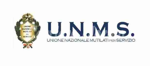 Sez. Provinciale U.N.M.S: il 12 Giugno convocata l'Assemblea Ordinaria dei Soci a Siracusa