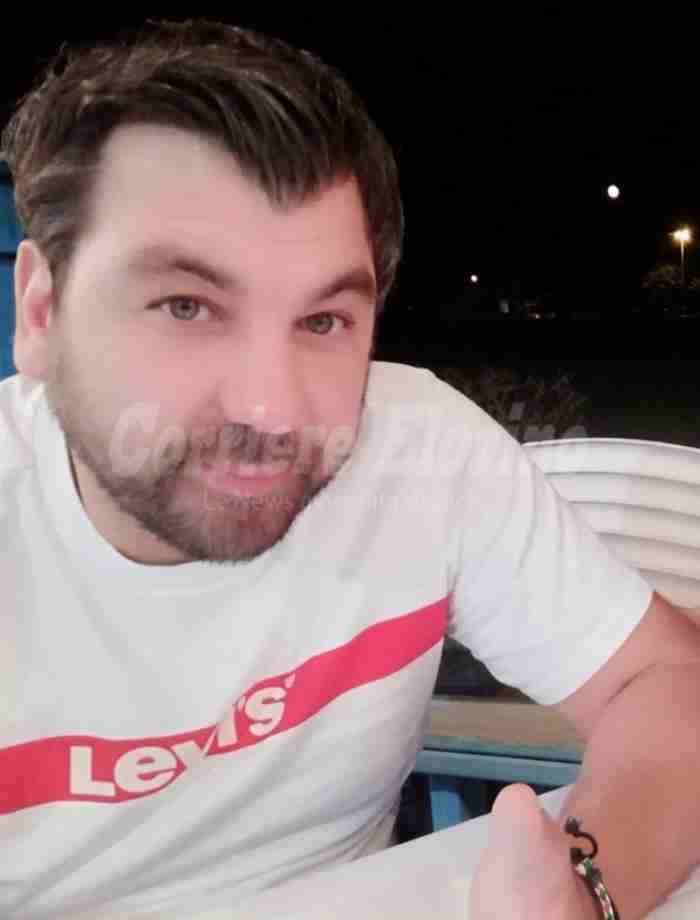 """Spadola: """"Senza fine l'odissea dei comunali da 3 mesi senza stipendio"""""""