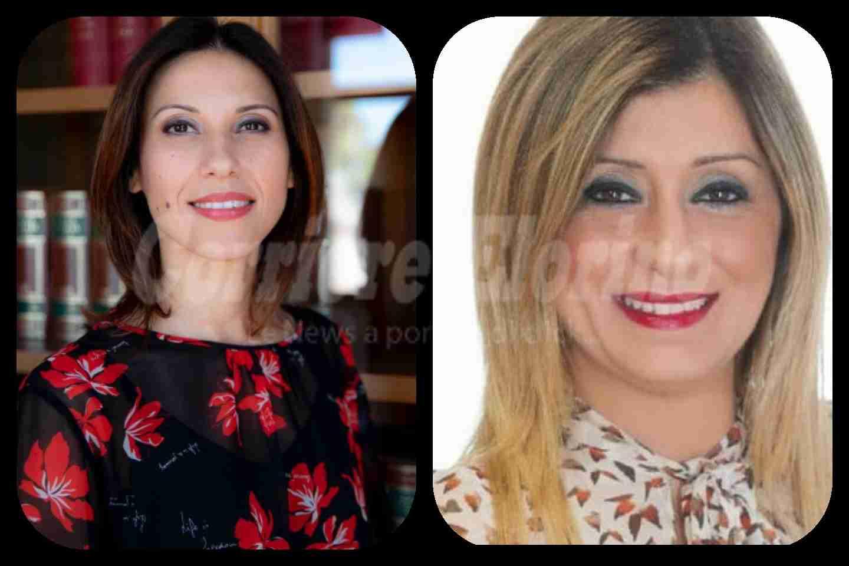"""Pronto Soccorso Noto, Marzana e Azzaro (M5S): """"occore evitare la chiusura"""""""