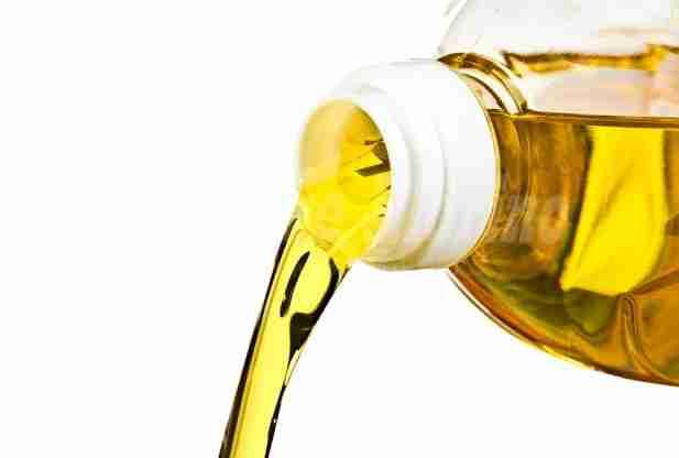 Olio vegetale: come differenziarlo? Attivato un servizio di raccolta e ritiro