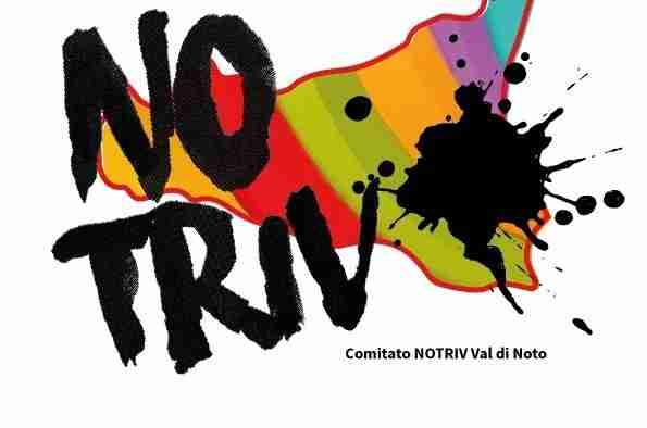 Il Comitato No Triv lancia una petizione su change.org; il 26 agosto un incontro aperto a tutti