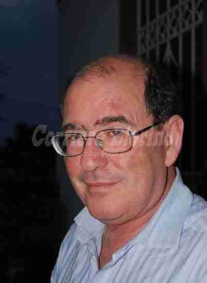 In Chiesa Madre, alle 17,30, i funerali dell'ex segretario comunale Carmelo Innocente