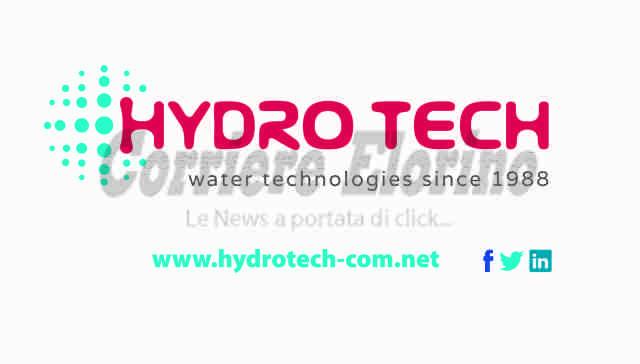"""Offerta lavoro Rosolini: la """"Hydro Tech"""" cerca un magazziniere e un contabile"""