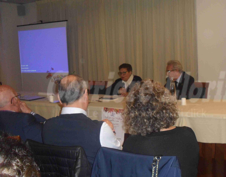 """Rosolinesi in Siracusa"": l'associazione festeggia San Martino"