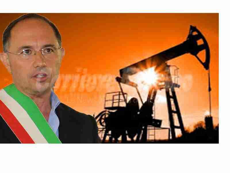 """Il Comune di Rosolini dice """"no"""" alle trivellazioni e fa ricorso al Presidente della Regione"""