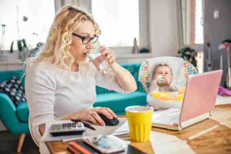 Dipendenti comunali: approvata la delibera per lavorare da casa