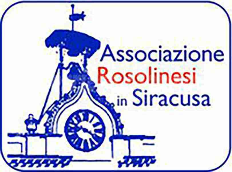 """""""Associazione Rosolinesi in Siracusa"""": una messa per ricordare Giuseppe Cappello e i soci defunti"""