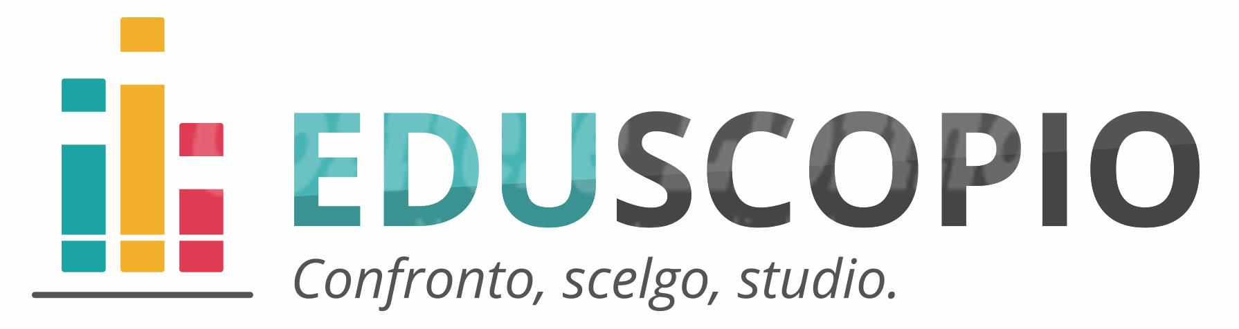 """Eduscopio, il Liceo """"Archimede"""" di Rosolini secondo miglior scientifico in provincia"""