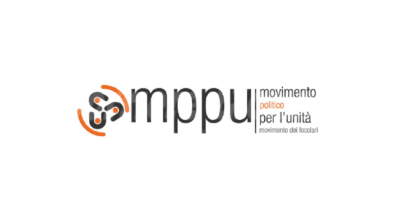 La solidarietà del MPPU dei Focolari al Presidente del Consiglio Piergiorgio Gerratana