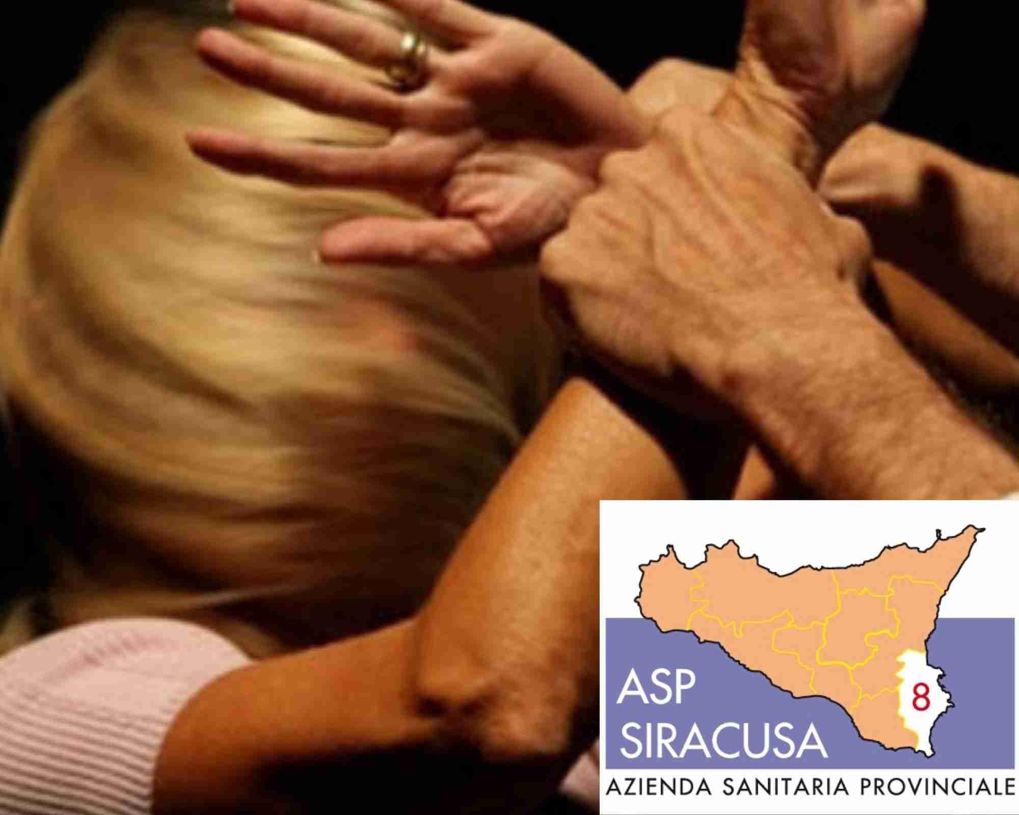 Coronavirus: l'Asp di Siracusa attiva un servizio telefonico di assistenza alle vittime di violenze